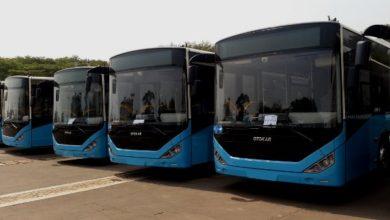 Photo of Ex-société Le Bus : ces malversations qui ont provoqué sa ruine