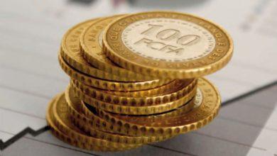 Photo of Monnaie : la fausse rumeur sur la dévaluation du FCFA
