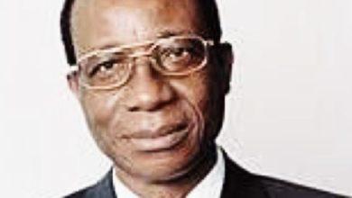 Photo of Nécrologie: Martin Belinga Eboutou est décédé