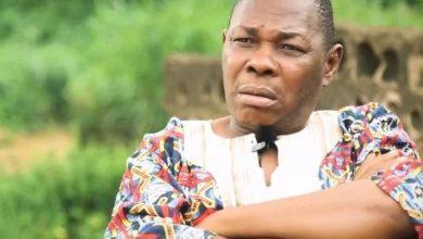 Photo of Par Dieudonne Essomba -La Sécession armée est née le jour où le Chef de l'Etat a déclaré que la « forme de l'Etat est non-négociable »