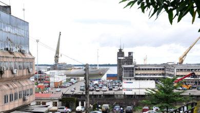 Photo of Port de Douala : le scandale des cadeaux dans les navires