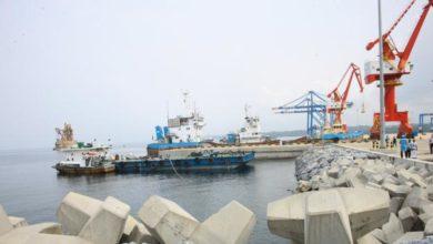 Photo of Port de Kribi : la conception stratégique et financière de la zone économique confiée aux étrangers