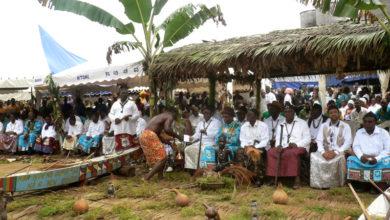 Photo of Siège du Ngondo : la Smid récupère le projet de 6,5 milliards de FCFA