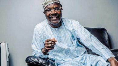 Photo of Telecoms: Baba Danpullo, pas inquiet pour le contrôle de Nexttel Cameroun