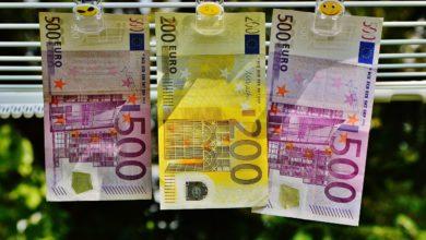 Photo of Trafic de devises: les 6 banques camerounaises sanctionnées par la Cobac