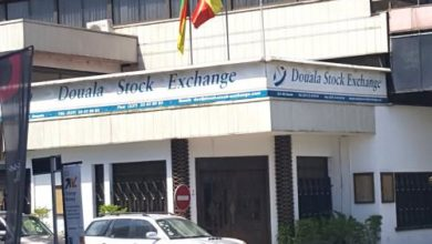Photo of Transactions : la Bourse de Douala atteint le chiffre de record de 2 milliards
