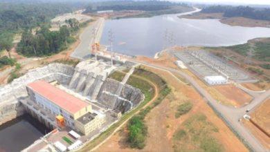 Photo of Barrage hydroélectrique : ces risques qui complexifient le transfert de Memve'ele à EDC