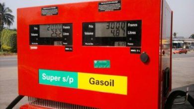 Photo of Carburants : l'Etat entend débloquer à nouveau 20,3 milliards pour soutenir les prix à la pompe