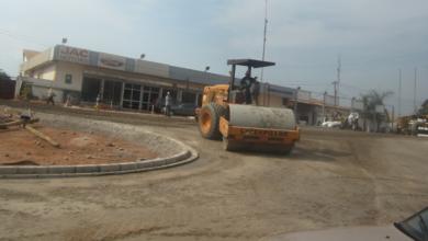Photo of Plan d'urgence triennal : 25 milliards FCFA pour financer la réhabilitation des voiries de Yaoundé et Douala