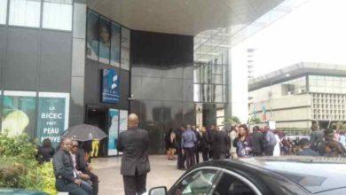 Photo of Communication de crise : curieux silence des banques autour des scandales
