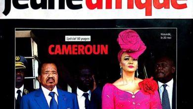 Photo of Communication: «Jeune Afrique» renoue avec le Cameroun à coups de millions