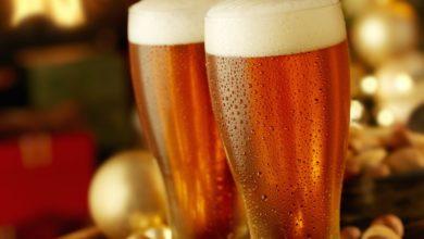 Photo of Consommation : les Brasseries du Cameroun ont vendu 465,5 millions de litres de bières aux Camerounais en 2018
