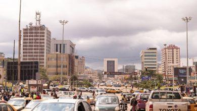 Photo of Coût de vie : Yaoundé, 52e ville la plus chère au monde
