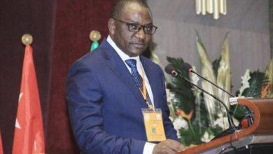 Photo of Douanes : les nominations avortées du directeur général