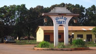 Photo of Energie: bientôt une mini centrale hydroélectrique pour desservir Tibati et ses environs