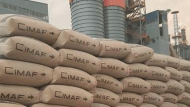 Photo of Le Marocain Addoha va investir 19 milliards de FCFA pour accroitre la production de Cimaf au Cameroun