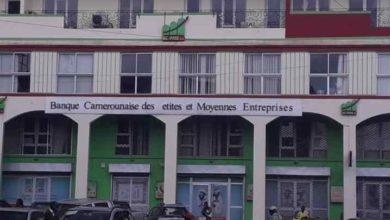 Photo of L'Etat provisionne 10 milliards FCFA pour recapitaliser la BC-PME