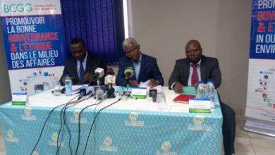 Photo of Lutte contre la corruption : que peuvent Perrial Nyodog et la BCGG ?