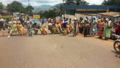 Photo of 187 millions FCFA détournés à la perception de Ngoa-Ekelle