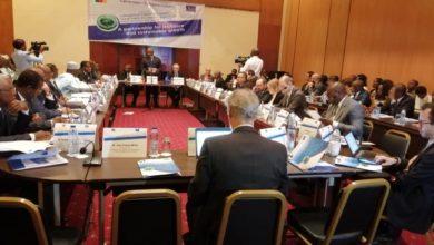 Photo of Premier dialogue économique Cameroun-UE : l'optimisation de la croissance au centre des échanges