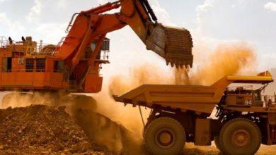 Photo of Secteur minier: vers un potentiel plus accrue des richesses du Cameroun