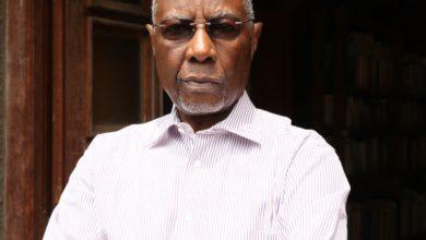 Photo of Titus Edzoa : vers un autre combat pour le développement du Cameroun