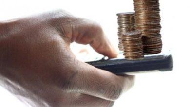 Photo of Transactions financières : comment améliorer l'inclusion financière à travers la numérique