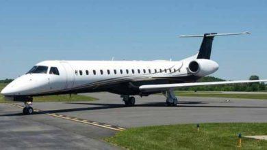 Photo of Camair-Co s'offre un nouvel avion