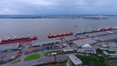 Photo of Terminal Investment Limited est le nouveau concessionnaire du Port de Douala