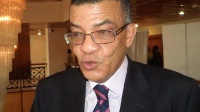 Photo of Des opérateurs économiques tunisiens veulent investir au Cameroun
