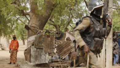 Photo of Boko Haram : l'Etat annonce 1,5 milliard FCFA pour les victimes