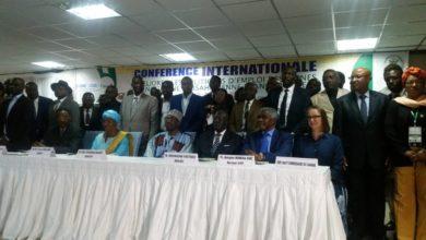 Photo of Conférence internationale : la précarité de l'emploi touche 70% de la population jeune au Cameroun