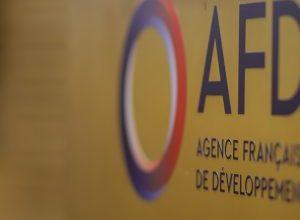 Photo of L'AFD projette un investissement de 60 milliards de FCFA pour les trois prochaines années