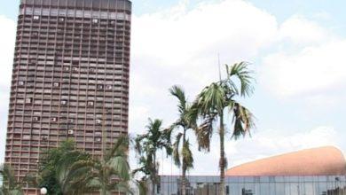 Photo of Cotisations sociales : la CNPS veut recouvrer 215 milliards FCFA de créances auprès des débiteurs