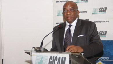 Photo of Crise monétaire : le Cameroun sans devises pour quelques dizaines de milliards de FCFA