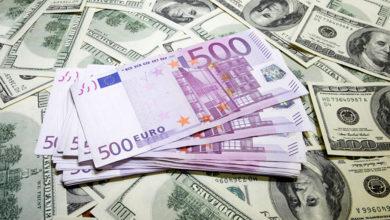 Photo of Crise monétaire : le jeu trouble des banques dans la crise des devises
