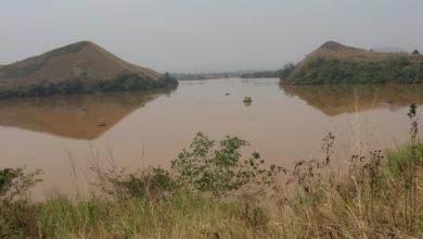 Photo of Dégazage du Lac Monoun: le gouvernement veut limiter les risques d'explosions de gaz