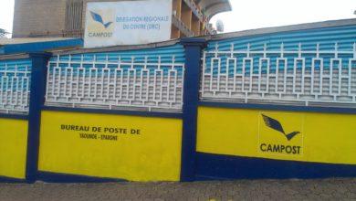 Photo of Bientôt le démarrage de l'audit organisationnel et des ressources humaines de la Campost