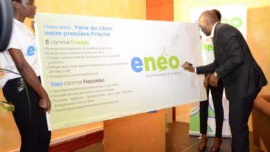 Photo of Electricité : le flou persiste sur le départ ou non d'Actis actionnaire majoritaire d'Eneo au Cameroun