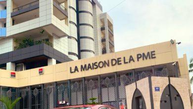 Photo of Entrepreneuriat : l'appui de Société Générale aux PME camerounaises