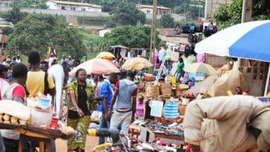 Photo of Filets sociaux : la banque mondiale donne le feu vert pour le déblocage des fonds