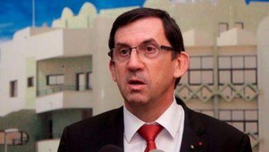 Photo of Financement : la France verse  80 millions FCFA à 7 organisations de la société civile