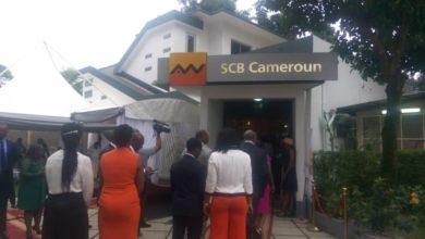 Photo of Investissement : la SCB Cameroun ouvre une banque privée