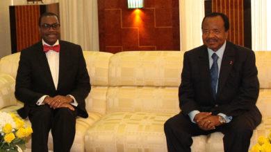 Photo of La Bad revendique un portefeuille actif de 1313 milliards FCFA au Cameroun