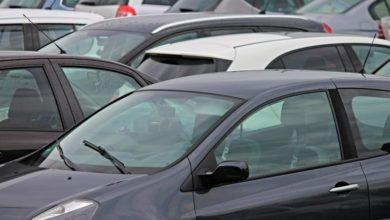 Photo of Les importations de véhicules ont rapporté 32 milliards Fcfa à l'Etat au premier semestre 2019