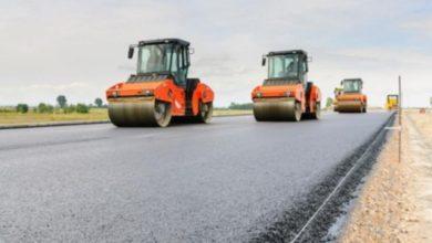 Photo of Route Mora-Dabanga-Kousseri : les consignes du Mintp pour une avancée rapide des travaux de réhabilitation