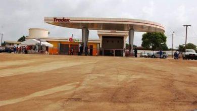 Photo of Tradex poursuit l'extension de son réseau de stations-service