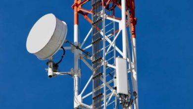 Photo of Télécommunications : comment les opérateurs rusent avec l'autorité du régulateur