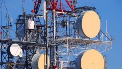 Photo of Téléphonie mobile : où est passé l'audit des concessions d'Orange, Mtn et Nexttel ?