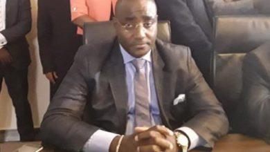 Photo of Camair-co : la réponse du Directeur général au PCA